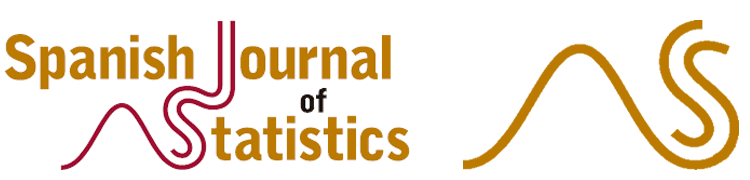 Magazine Spanish Journal of Statistics