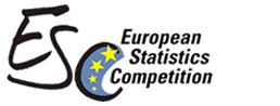 European Statistics Competition